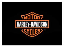 Harley Davidson Dealers In Wisconsin Map.Starved Rock H D Ottawa Il Harley Davidson Dealer